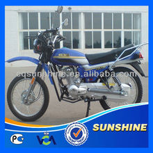 Powerful Fashion top seller mini motorcycle
