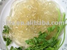 Aditivos do produto comestível especial alginato produto