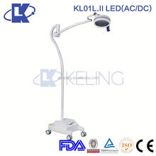 mobile surgery ot lamp led operation lamp lamp use medical