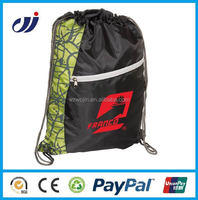 Great Bags for School Gym Sports Travel designer shopping bags pull bags for school