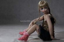 Sales promotion exported mannequin child with different size