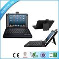 Mini teclado de Bluetooth para el iPad Mini