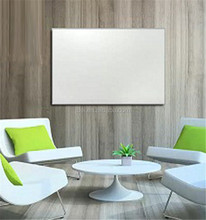 High Quality Carbon Crystal Far Infrared Panel Heater With CE, RoHs, EMC, IP65, SAA