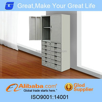 vietnam multi drawers office furniture drawings design with cheap prices