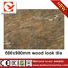 600x900mm wooden products,wood flooring dubai