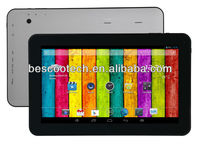 10 inch A23 Dual core Android 4.2 Tablet PC 1GB RAM 8GB ROM Android tablet pc