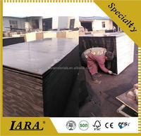 good quality plywood for construction, building materical,4 x 8 paper faced plywood