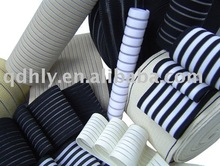 wide elastic luggage band
