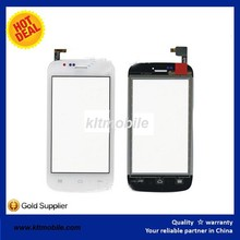 Wholesale For Blu Advance 4.0 A270 Touch,100% Guarantee