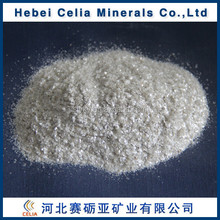 Thermal Insulation Mica Powder for Building