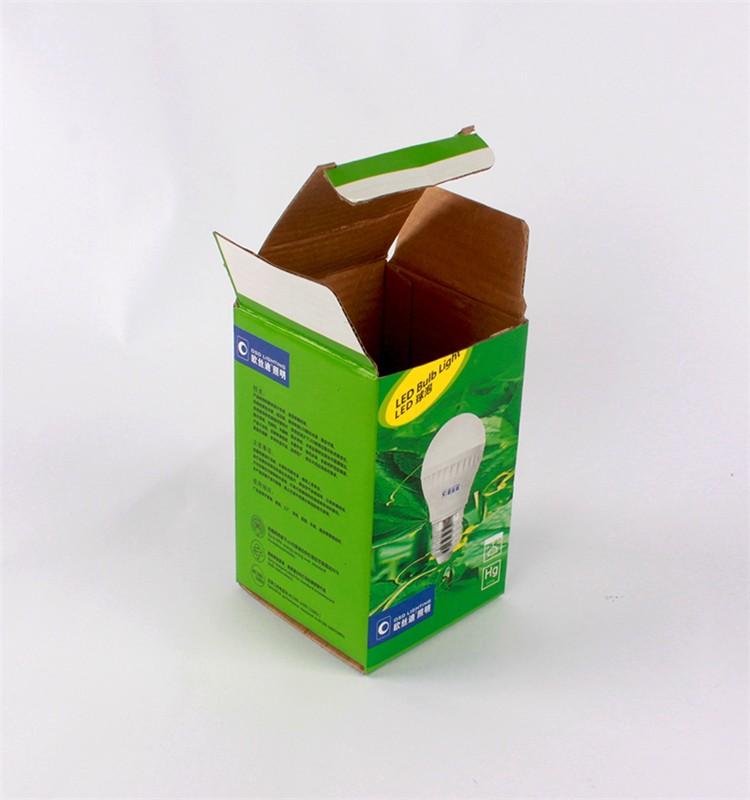 Led lamp packaging paper corrugated box (3).jpg