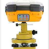GNSS SURVEY SYSTEM CHINA BEST HI TARGET V30 V60 RTK GPS