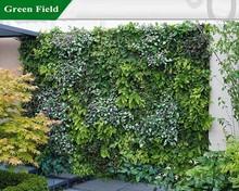 Antico muro fioriere, fioriera giardino verticale modulare