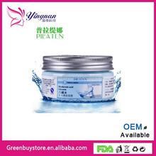 PILATEN 8 Glasses of Water Deep Clean Sleeping Mask , Whitening Moisturizing Nourishing Mask