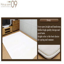 Latex mattress shipping from china carpet
