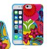 TPU IMD phone case for iphone 6 case, for iphone 6 cover