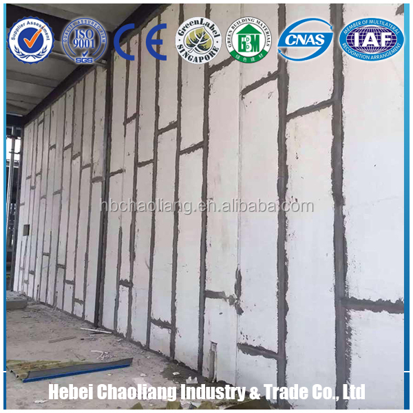 Chaoliang Magnesium Oxide Commercial Waterproof Bathroom Wall Panels Buy Bathroom Wall Panels