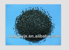10*20 mesh Coconut shell Activated carbon for water treatment