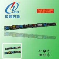 t8 pink led tube lights 24w xxx aminal video led tube lighting LED power wholesale 22w t8 led tube light for HGTF-G103A-U040