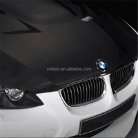 volson top quality 3d carbon fiber vinyl discount price for sell size 1.52*30m