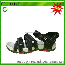 high quality cheap lightweight balck beach walk on water shoes 2015