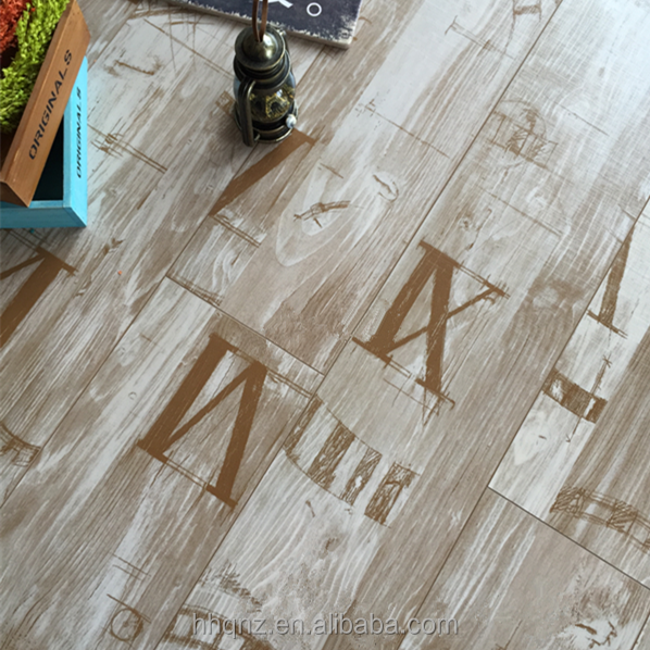 Http Www Alibaba Com Product Detail Hot Sale Featured Laminate Flooring For 60324708047 Html