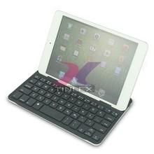 New portable Bluetooth Keyboard for iPad mini