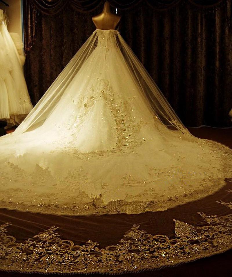 wholesale dress wedding crystals