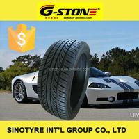 radial car tire 155 60r13 165/65r13 13 inch
