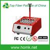 Fiber Optic Epoxy Curing Oven,Homk Optical Curing Oven,Fiber Bake Oven