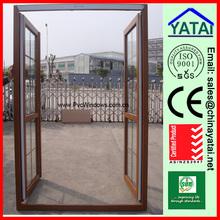 Good Quality Cheap PVC Europe Style PVC Door Of Folding Door