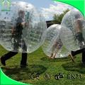 súper clara bola bola de parachoques rebote para adultos,game bola de parachoques
