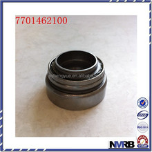 Auto Bearing For RENAULT VOLVO FIAT Steering Bearing 7701470567 7701462100 7701462308 30858353