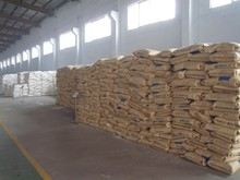 Extrusion Grade Recycled HDPE Granules