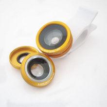 "Contemporary hot sell cs mount fixed iris 1/2"" fisheye lens"