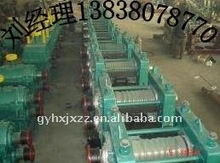 rebar steel prices for used cold rolling mill