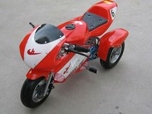 CE Approved cheap electric motorcycle 3 wheel
