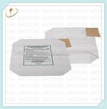 25kg white cement price per bag