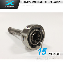 Front CV Joint Puller CV Joint Car Together With CV Joint Boots Kit T0-1-026 for TOYOTA LAND CRUISER FZJ80