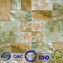 nanmu laminate floor china brand floor company