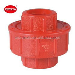 astm A105 carbon steel 90 degree socket weld forged pipe fittings elbow