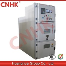 KYN28 Medium voltage withdrawable switchgear
