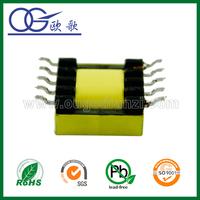 EPC13 bobbins for transformers