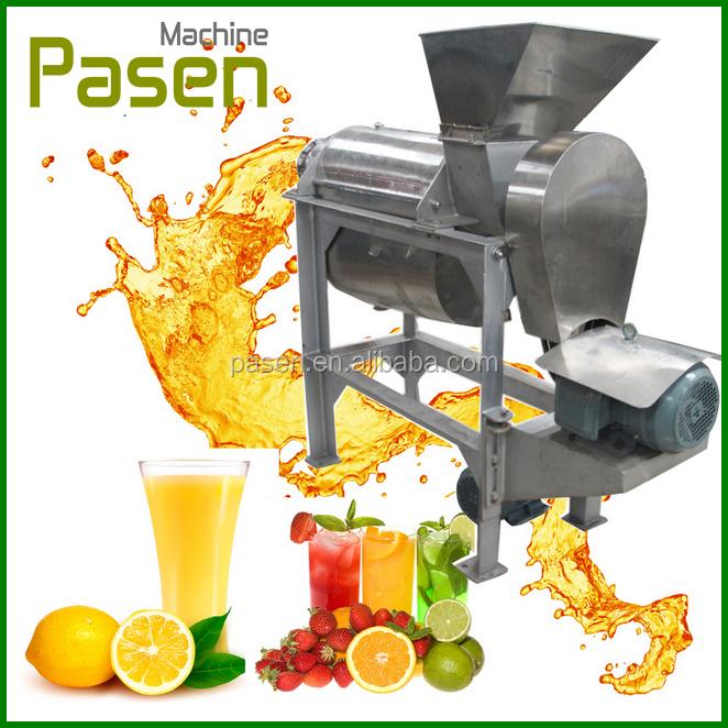 automatic orange juice making machine orange juicer machine orange juice pre. Black Bedroom Furniture Sets. Home Design Ideas
