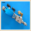 VSD-040 manual glue dispensing valve/precision epoxy dispensing valve