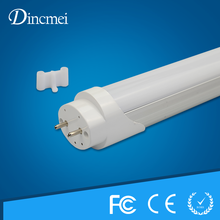 50,000hrs life span 4ft led fluorescent tube light ce rohs