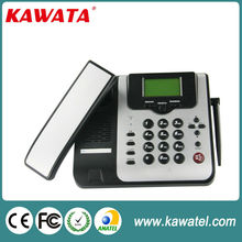 Intercom System Landline Desktop Fax Machine Gsm Phone