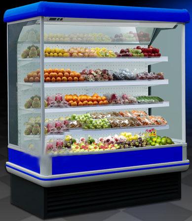 Supermarch meilleure vente montant commerciale ouvert laiti re pr sentoir r frig rateur avec le - Supermarche ouvert autour de moi ...