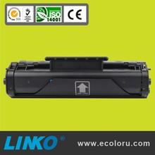 Latest Price Toner cartridge 3906F for hp laserjet 5L/6L/3100/3150/L