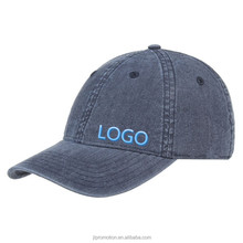 Productkwaliteit Klep 100% cotton Guard Full cap